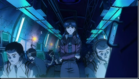 Evangelion 2.22 You Can (Not) Advance [BD 1920x720 H.264]_20100604-21211504