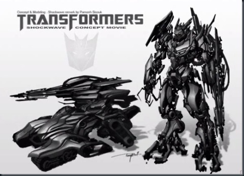 transformers3-shockwave-concept-art
