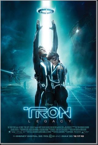 tron-legacy-poster2