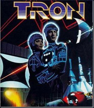 Tron2.preview