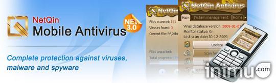 netqin-mobile-antivirus-sc-web.jpg
