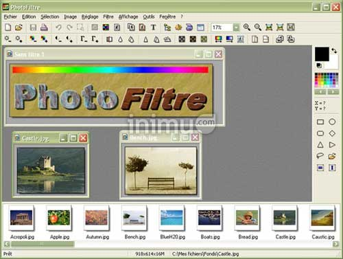 photofiltre-sc-web.jpg