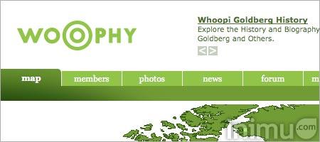 05-whoopy.jpg