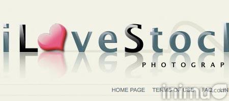15-ilovestockphotography.jpg
