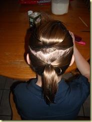 hair 092