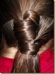 hair 086