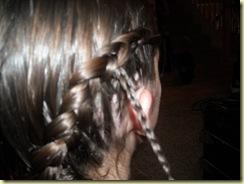 hair 094
