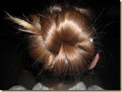 hair do 005