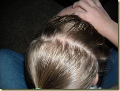 hair 002