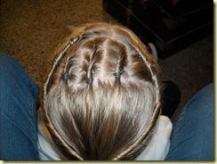 hair 004