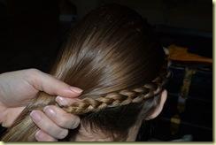 bows and hair 012