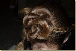 bows and hair 015