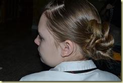 bows and hair 019