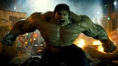 Los Temperamentos Hulk2%5B7%5D