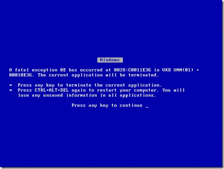 Video Aula como tirar tela azul windows7 Bsod_thumb%5B2%5D