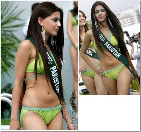 miss-pakistan-hot-sexy-bikini-pictures-1preview