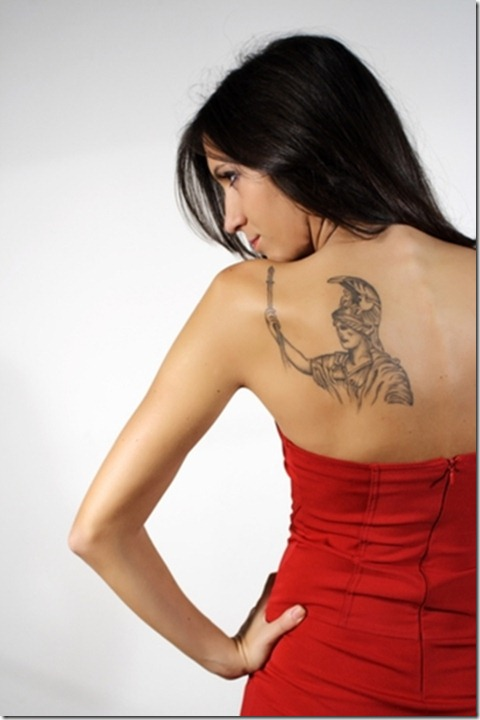 Sexy-Upper-Back-Tattoos