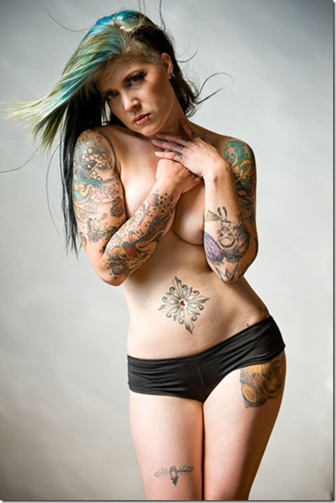 Belly-Tattoos-2