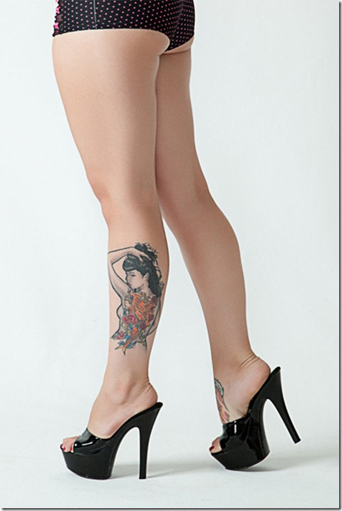 Sexy-Foot-Tattoo-Designs-2