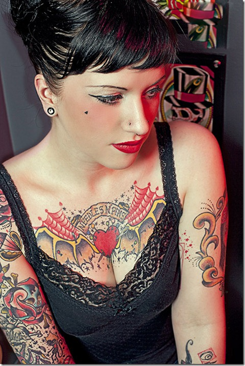 Sexy-Heart-Tattoo-Designs-2