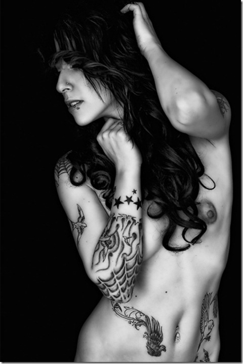 Sexy-Tattoos-For-Women