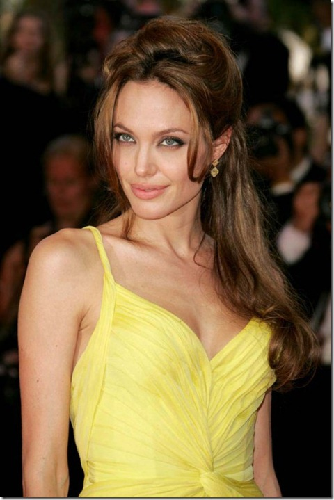 Angelina-Jolie-Long-Hairstyle