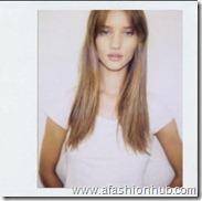 Rosie Huntington-Whiteley Polaroids (26)
