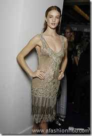 Rosie Huntington-Whiteley pictures (56)