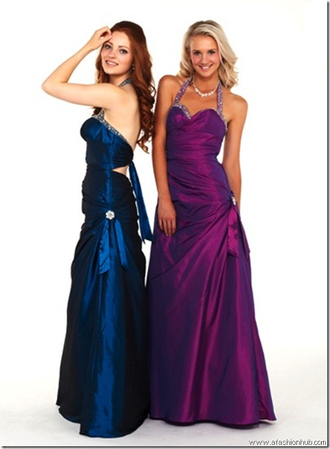 Jessica-Prom dress and ballgown