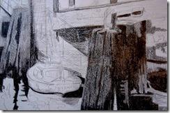 zipporah sketch