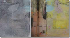 ny times page 3b