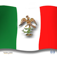 bandera_imperio_de_iturbide.JPG
