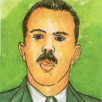 Lazaro Cardenas.jpg