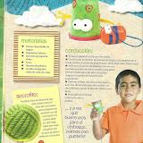 Tiempo de reciclar_Magali 014.jpg