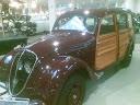 Musée de l'aventure Peugeot 08122010%28052%29