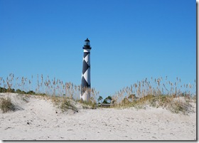 Cape Lookout_014