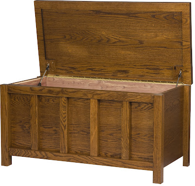 Bedroom Furniture Photos  Cedar Chests