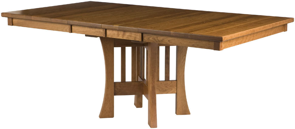 from solid hardwood our craftsman style is based on classic craftsman