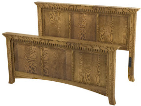 lisbon bed frame
