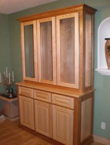 alberta furniture