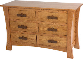 zen furniture