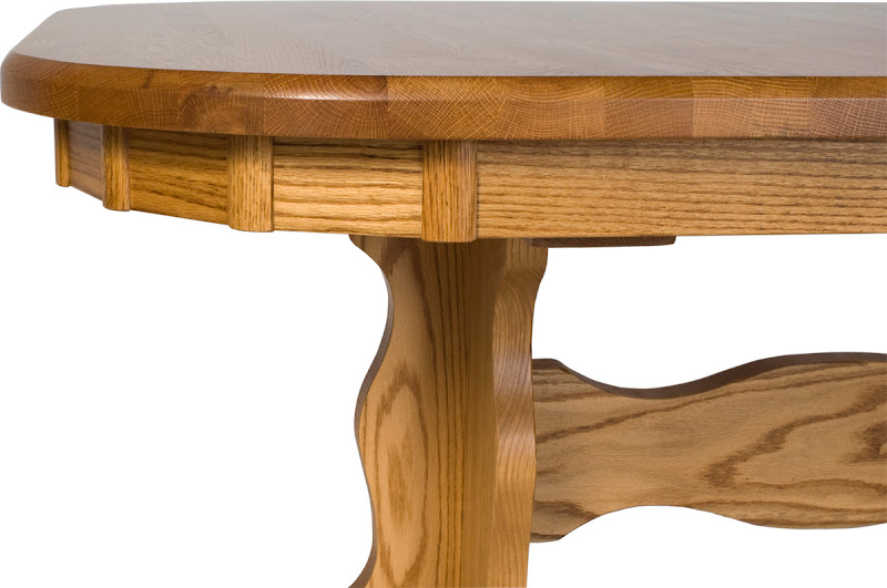 dining table dining table 60 x 42