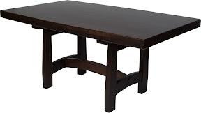 montreal furniture