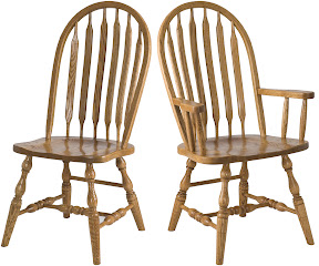 missouri dining chair