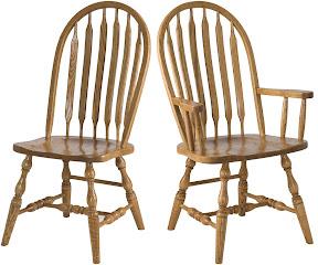 missouri dining chair