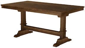 tuscany furniture