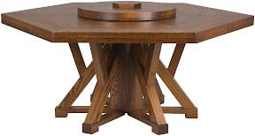 niagra furniture