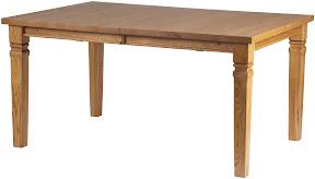 corsica furniture