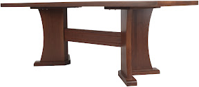 victoria kitchen table