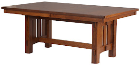 cordoba furniture